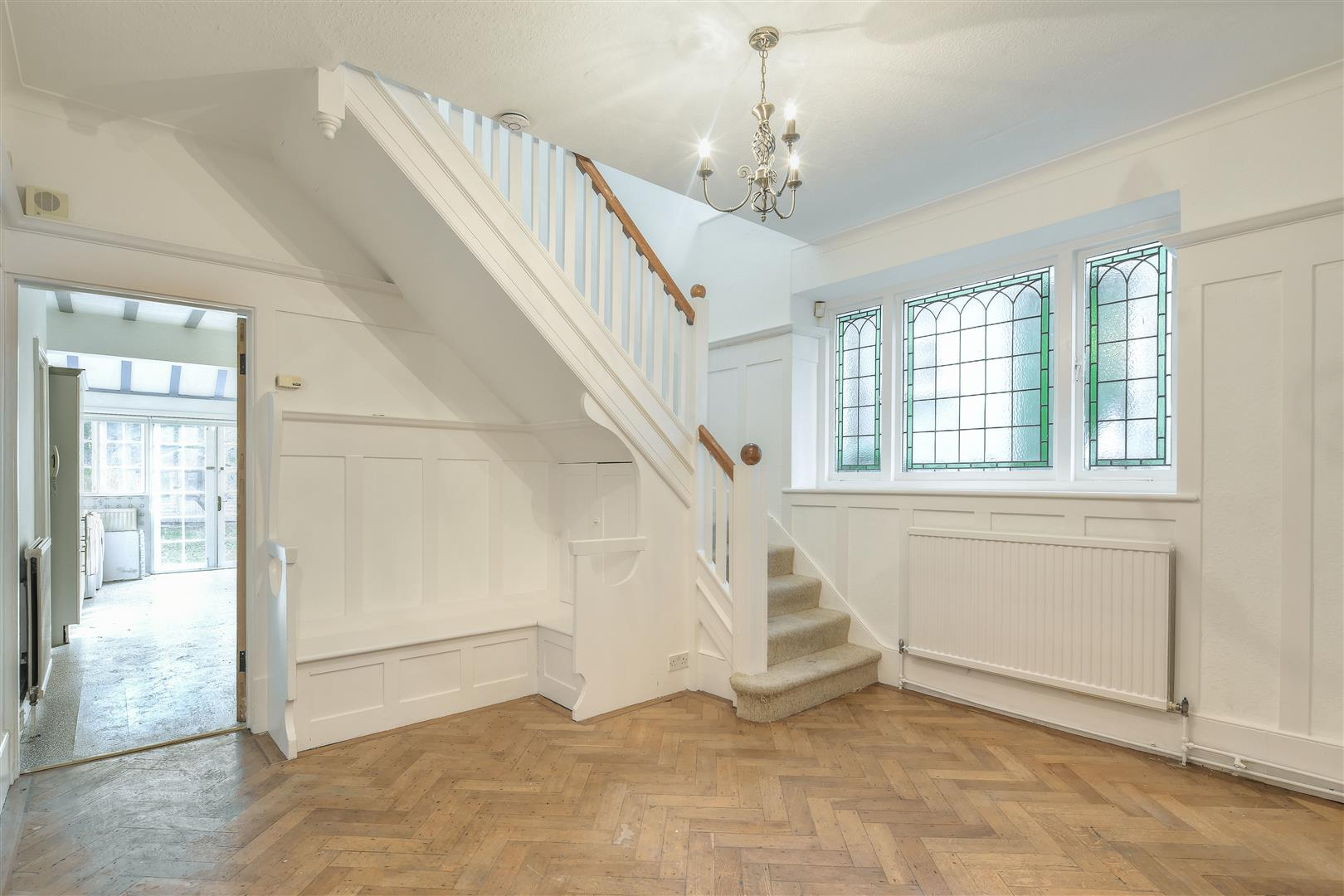 6 Bedrooms House for sale in West Heath Drive, Golders Hill Park, NW11